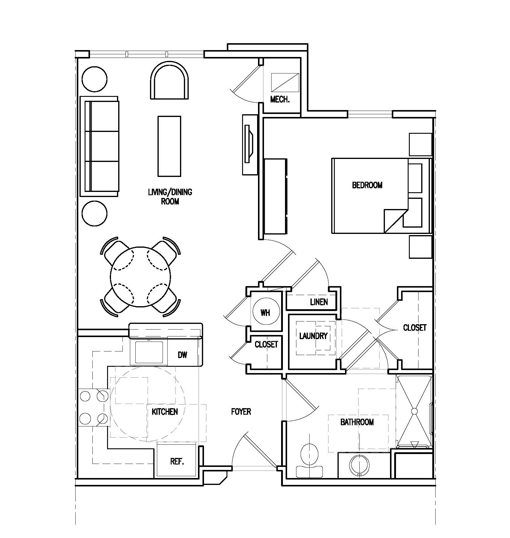 internet cafe floor plan design www imgkid com the internet cafe floor plan floor plan for a cyber cafe